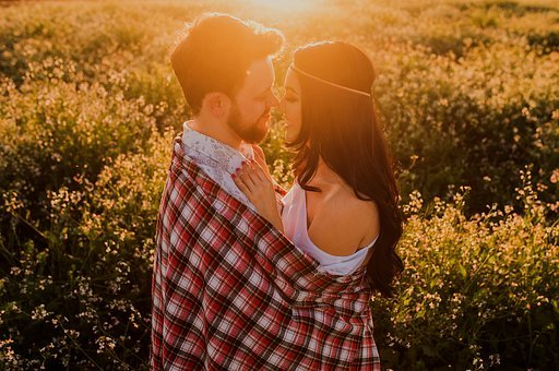 About Teddish, a Cape Cod Dating Service
