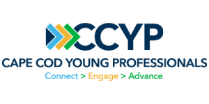 Coren Stewart of Teddish is proud to be a member of CCYP