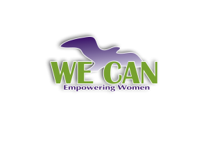 Teddish is proud to support WE CAN